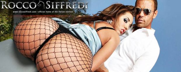rocco-siffredi-review